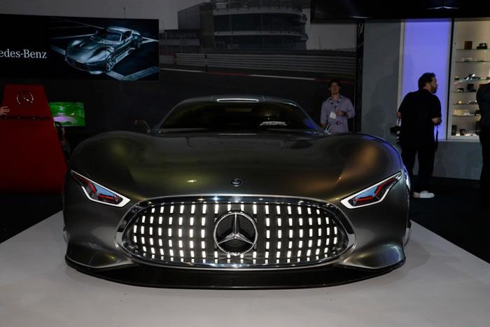 Mercedes Benz Vision_6[2]