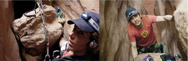 aaron-ralston-james-franco-in-127-hours