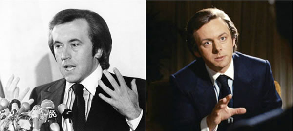 david-frost-michael-sheen-in-frostnixon