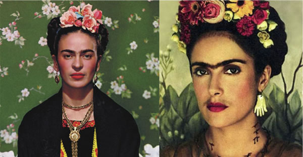 frida-kahlo-salma-hayek-in-frida