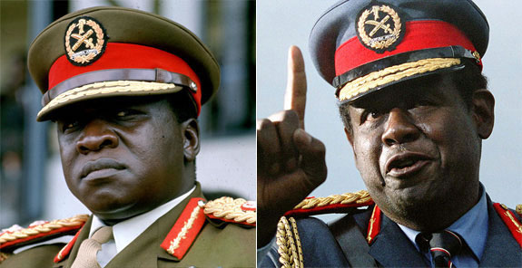 idi-amin-forest-whitaker-in-the-last-king-of-scotland