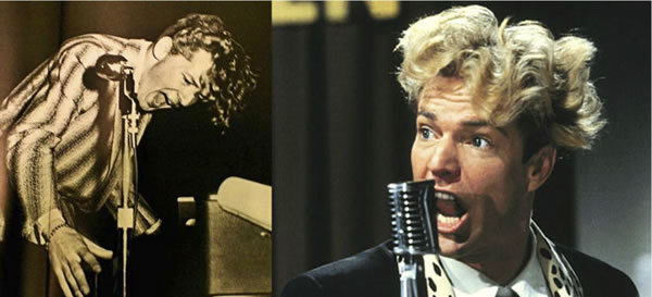 jerry-lee-lewis-dennis-quaid-in-great-balls-of-fire