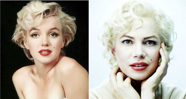 marilyn-monroe-michelle-williams-in-my-week-with-marilyn