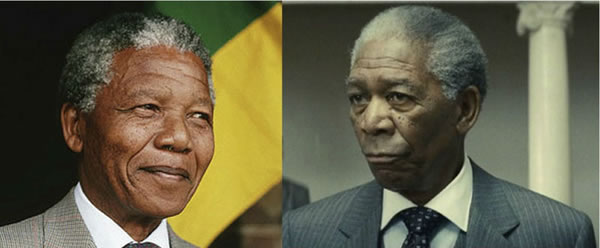 nelson-mandela-morgan-freeman-in-invictus