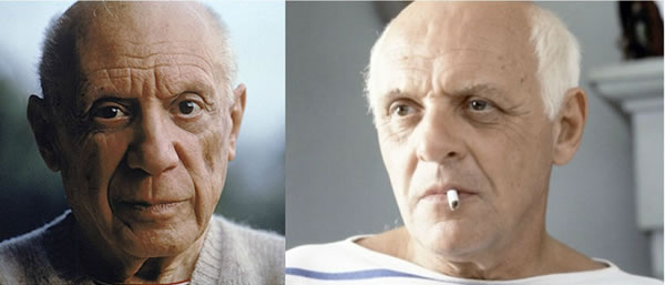 pablo-picasso-anthony-hopkins-in-surviving-picasso