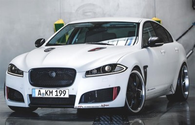 2M-Designs-Jaguar-XF-1