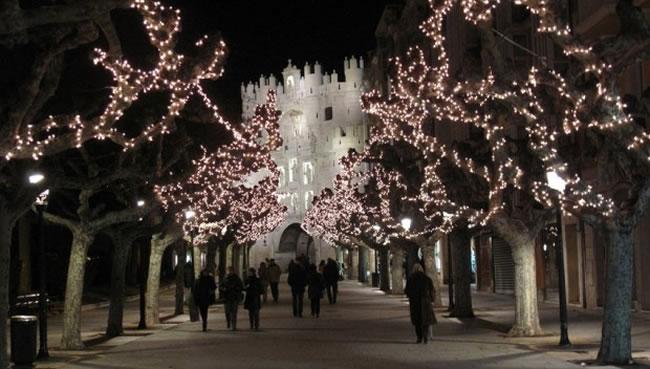 Burgos-Spain-620x352