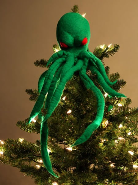 Daily WTF - 33 Worst Christmas Decoration Fails You Wont Believe (11)