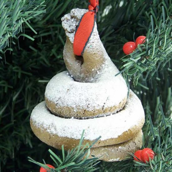 Daily WTF - 33 Worst Christmas Decoration Fails You Wont Believe (16)