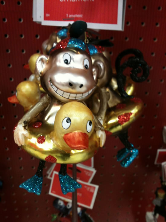 Daily WTF - 33 Worst Christmas Decoration Fails You Wont Believe (23)