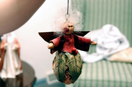 Daily WTF - 33 Worst Christmas Decoration Fails You Wont Believe (27)