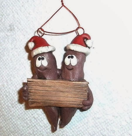 Daily WTF - 33 Worst Christmas Decoration Fails You Wont Believe (32)