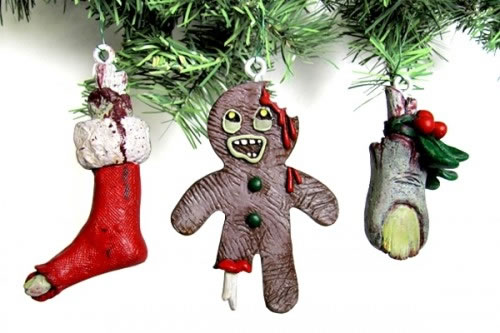 Daily WTF - 33 Worst Christmas Decoration Fails You Wont Believe (33)