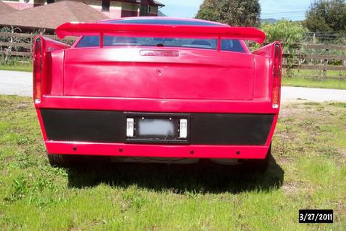Ford-Mustang-Creature-3_1[2]
