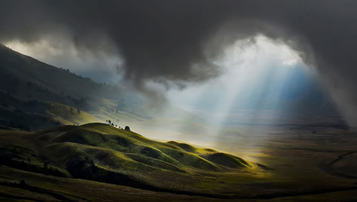 Nat Geo Competition 10 Amazing Photographs Online (3)