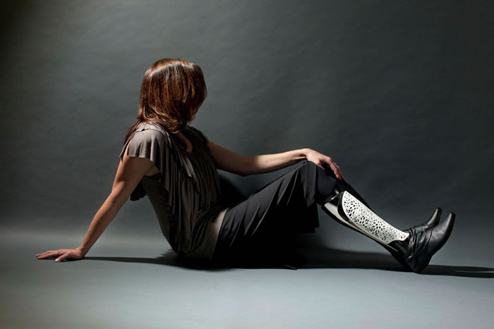 Now You Can Buy Prosthetic Leg With Real Style Appeal (13)