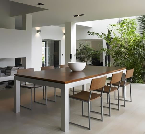 Interior Designing Ideas To Make Your Home Awesome