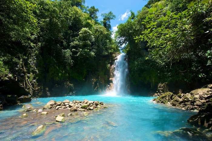 2 Costa Rica Honeymoon And Couples Amazing Vacations 2