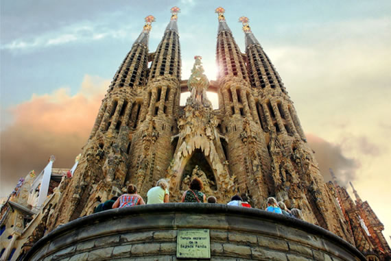 20 Reasons To Visit Spain This Year 10