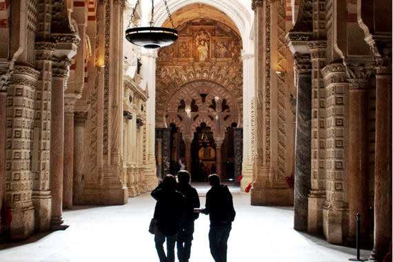 20 Reasons To Visit Spain This Year 11