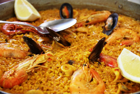 20 Reasons To Visit Spain This Year 19