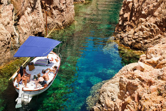 20 Reasons To Visit Spain This Year 20