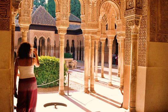 20 Reasons To Visit Spain This Year 7