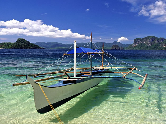 palawan, philippines - Best Value In The Whole World Travel Guide ...