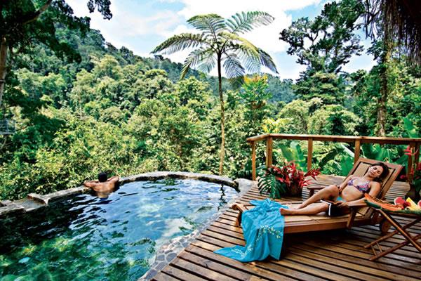 Costa Rica (11)