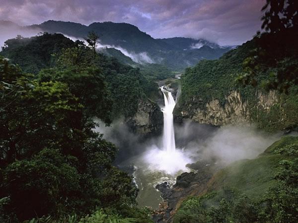 Costa Rica (16)