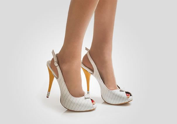 More Crazy Women High Heels Shoes From Kobi Levi (30)