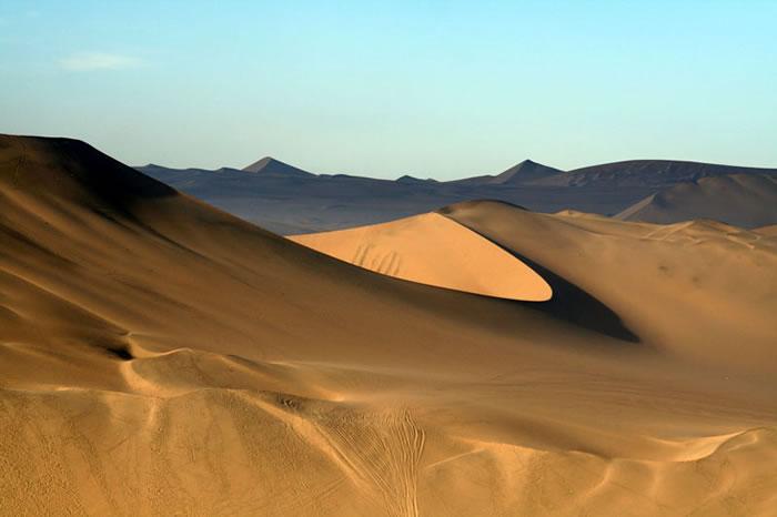 Planning A Peru Vacation 5