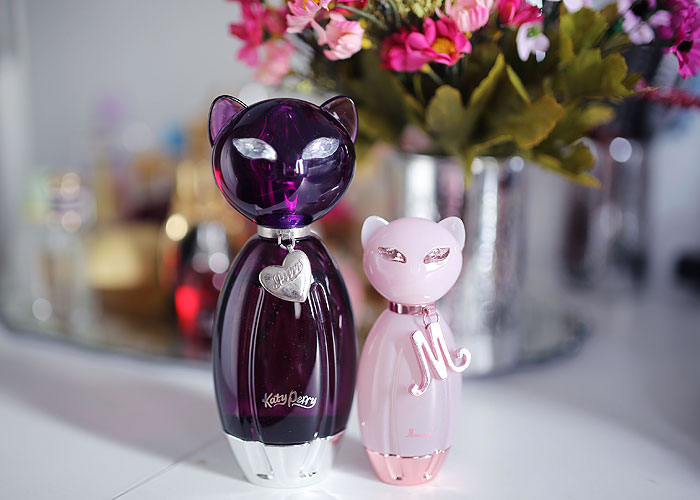 Top 10 creative designer perfume bottles