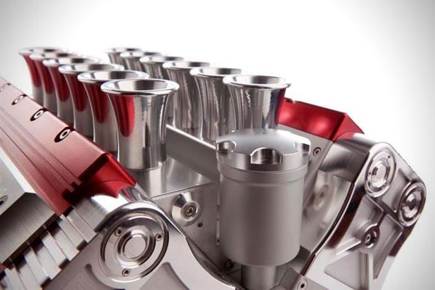 V12-Espresso-Machine-by-Espresso-Veloce-4