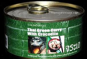 12Craziest Canned Survival Food Ever (7)