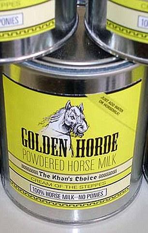 13 Craziest Canned Survival Food Ever (11)