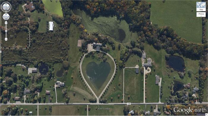 17 heart-shaped-lake-google-earth