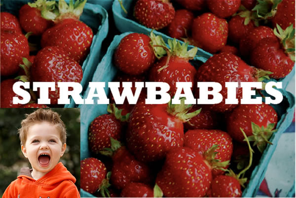 50 Funny Mispronounced Words By Kids Who Might Need Extra English Lessons (8)