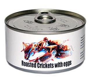 8 Craziest Canned Survival Food Ever (13)
