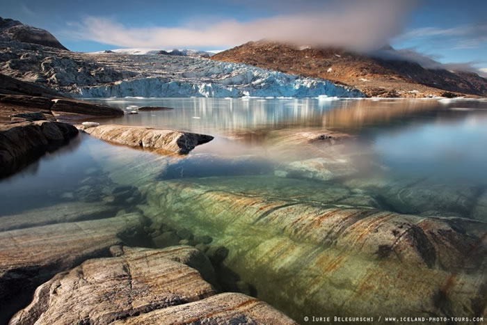 Breathtaking Nature Stock Photos Of Lurie Belegurschi 10