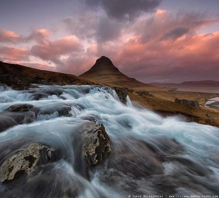 Breathtaking Nature Stock Photos Of Lurie Belegurschi 11