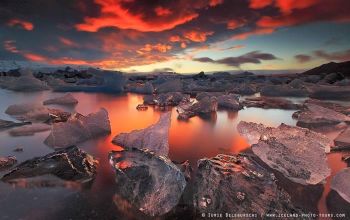 Breathtaking Nature Stock Photos Of Lurie Belegurschi 12