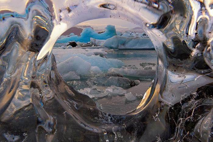 Breathtaking Nature Stock Photos Of Lurie Belegurschi 13
