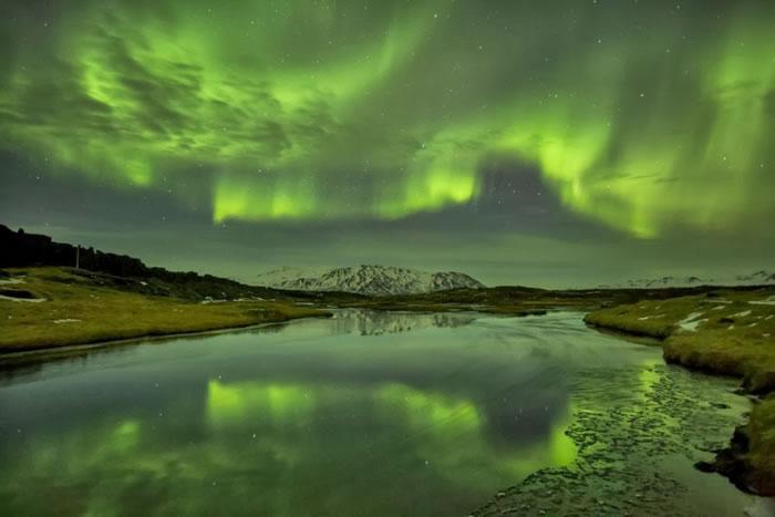 Breathtaking Nature Stock Photos Of Lurie Belegurschi 7