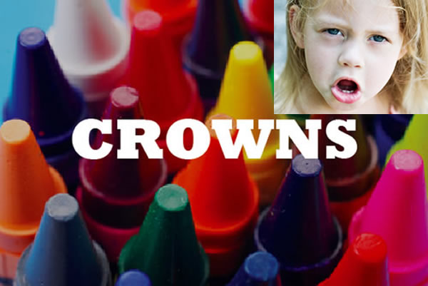Funny Mispronounced Words By Kids (2)
