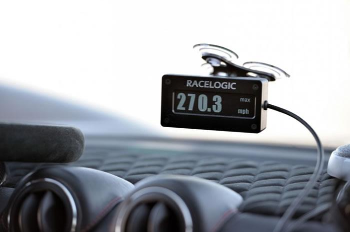 Hennessey Venom GT Beats The Bugatti Veyron Sports Car Speed Record - Bugatti Veyron Sports Car