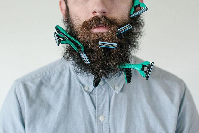 Mr Crazy Beard Implants - WTF (11)
