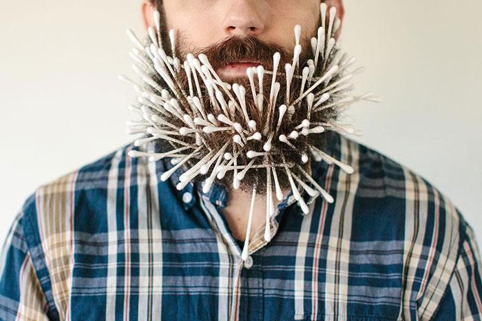 Mr Crazy Beard Implants - WTF (3)