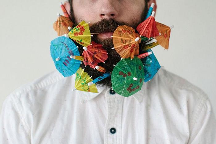 Mr Crazy Beard Implants - WTF (5)