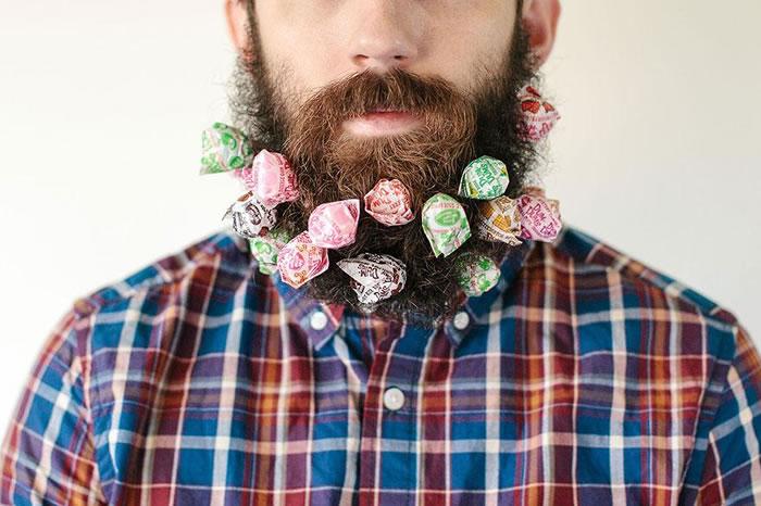 Mr Crazy Beard Implants - WTF (6)